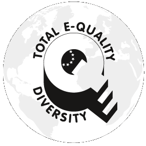 zertifikat total equality